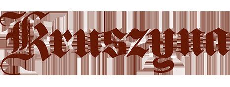Restauracja Kruszyna | Kruszyn | tel. 75 / 732-15-70 | VideoMenu